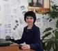 Гура Ирина Павловна