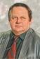 Кирьянов Сергей Анатольевич