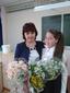 Галкина Любовь Николаевна