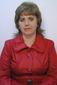 Штоколова Анна Анатольевна