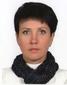 Мельникова Людмила Юрьевна