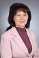 Дынникова Вера Александровна