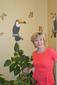 Мартынова Екатерина Андреевна