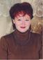 Ильина Татьяна Валерьевна.