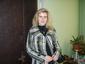Демьяненко Екатерина Викторовна