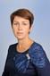 Бобрышова Наталия Владимировна