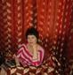 Таранова Татьяна Эдуардовна