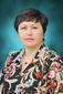 Абрамова Вера Аркадьевна
