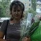 Макарова Лариса Витальевна