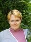Ефимова Евгения Николаевна