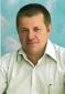 Лисенков Сергей Александрович