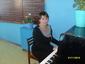 Елена Николаевна Егораева