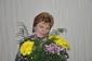 Дорофеева Наталия Владимировна