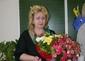 Малахова Наталья Николаевна
