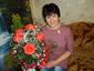 Медведева Ольга Ивановна