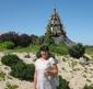 Приходченко Галина Николаевна