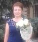 Шевяхова Марина Анатольевна