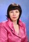 Леонтьева Татьяна Алексеевна