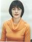 Кривоносова Татьяна Ивановна