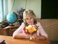 Костина Любовь Николаевна