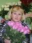 МИХАЛЕВИЧ  Елена Игоревна