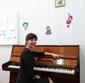 Савенко Елена Геннадьевна