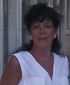 Лунёва Светлана Леонидовна