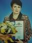 Ватутина Наталия Борисовна