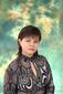 Левашова Татьяна Викторовна