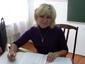Филина Ольга Николаевна