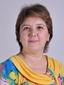 Карасева Ирина Леонидовна