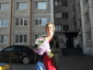 Головко Людмила Борисовна
