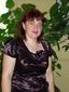 Карачевцева Марина Анатольевна