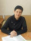 Абдуллина Виктория Борисовна
