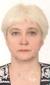 Романова Татьяна Владимировна