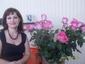 Лоскутова Наталья Анатольевна