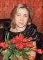 Медведева Ольга Анатольевна