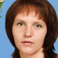 Пшеничная Людмила Викторовна