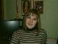 Сахарова Надежда Михайловна