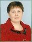 Колосова Елена Анатольевна
