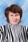 Яцуренко Елена Александровна