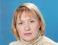 Тимошкина Оксана Вадимовна