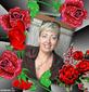 Акилина  Лариса Владимировна