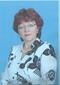 Семиразумова Ольга Алексеевна