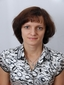 Чернышова Наталья Юрьевна