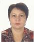 Гусарова Ирина Александровна