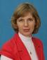 Малецкая Оксана Владимировна