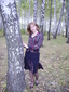 Жданова Наталья Викторовна