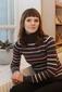 Чистякова Жанна Александровна