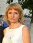 Лущик Ольга Владимировна